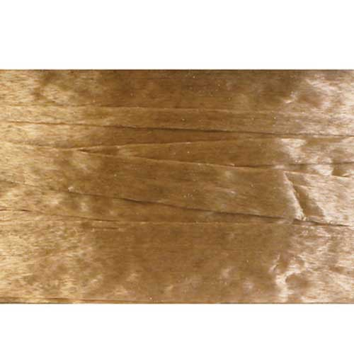 100YD NATURAL KRAFT PEARLIZED RAFFIA
