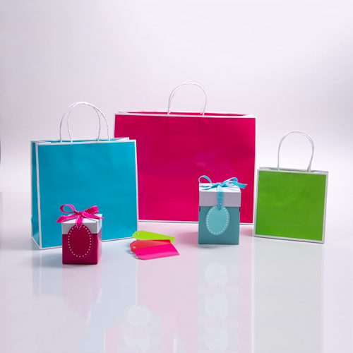 Sophie Gift Packaging Collections