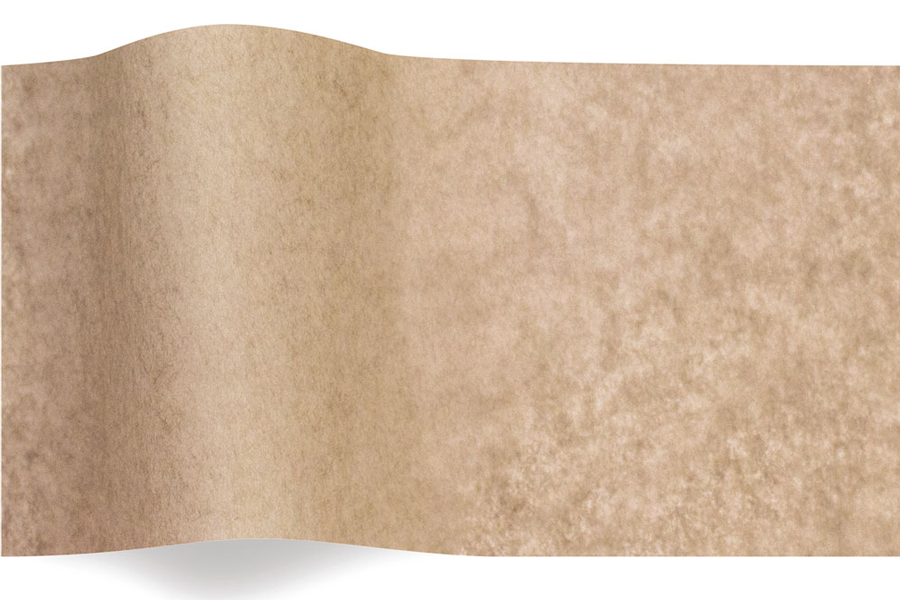 20 x 30 TAUPE TISSUE PAPER