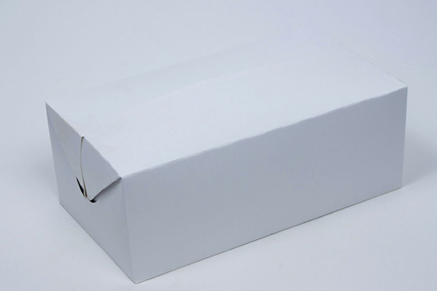 8 7 X 4 3 1 16 White Fast Top Carry Out