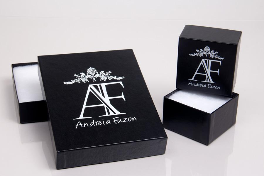 Custom Printed Jewelry Boxes Custom Printing Box Design