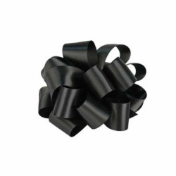 5/8X100YD DFS BLACK