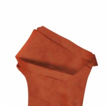 20 x 30 BURNT ORANGE TISSUE PAPER