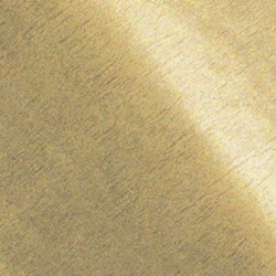 20 x 30 SUN GOLD TWO-SIDED PEARLESENCE TISSUE PAPER