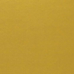 20 x 30 METALLIC GOLD ONE-SIDED PRECIOUS METALS TISSUE PAPER