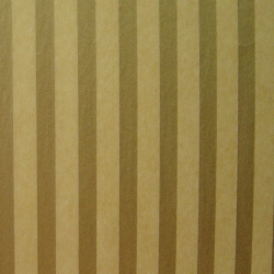 20 x 30 GOLD STRIPE/SUN GOLD PRECIOUS METALS TISSUE PAPER