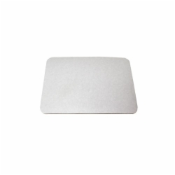 1/4 SHEET WHITE DOUBLE WALLED CAKE PADS
