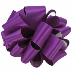 1.5X50YD DFS PURPLE