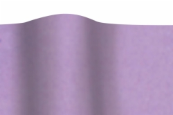 20 x 30 LILAC TISSUE PAPER