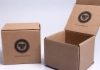E-Commerce Packaging & Shipping Supplies